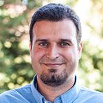 Amir Farimani