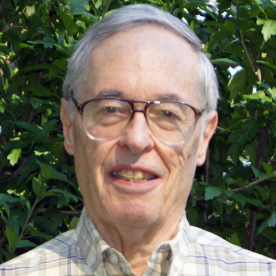 Stuart Hastings
