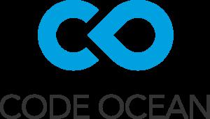 CodeOcean
