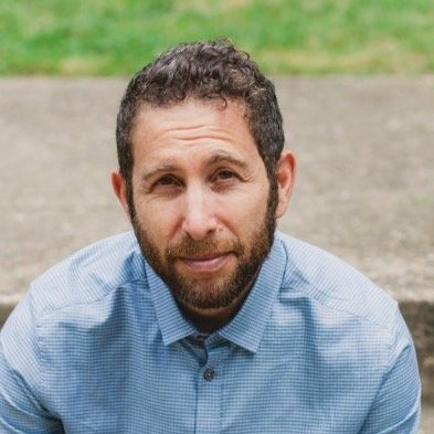Michael Morowitz, M.D.